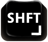 File:Key ShiftRight.png