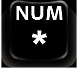 File:Key Num*.png