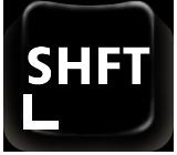 File:Key ShiftLeft.png
