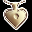 File:Locket.png