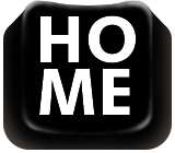 File:Key Home.png