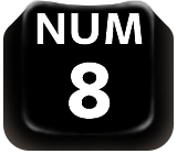 File:Key Num8.png