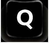 File:Key Q.png