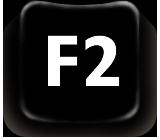 File:Key F2.png