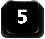 File:Key 5.png