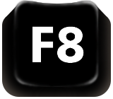File:Key F8.png