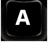 File:Key A.png