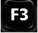 File:Key F3.png