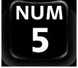 File:Key Num5.png