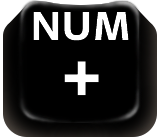 File:Key Num+.png