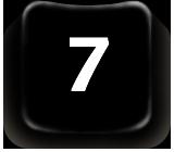 File:Key 7.png