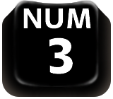 File:Key Num3.png