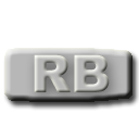 File:Controller RB.png