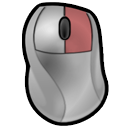 File:Mouse Right.png
