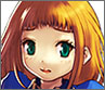 File:Lucy reg.jpg