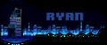 RyanBB1Key