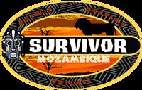 MozambiqueLogo
