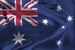 Australischevlag