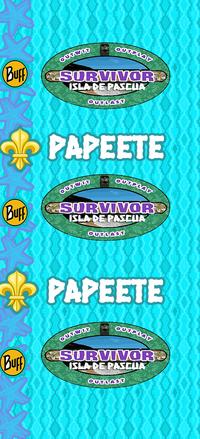 Papeetebuff