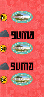 Sumabuff