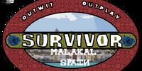 Survivor: Spain