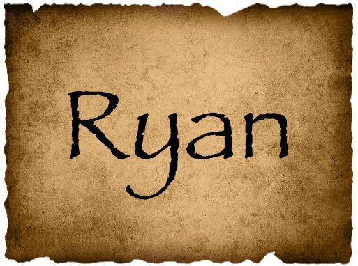 File:Ryanvote.jpg