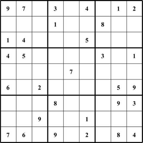 File:Sudoku.png