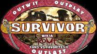 Survivor Rome Intro Video