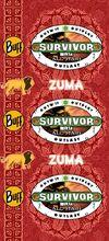 Zuma Buff