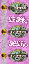 Wewak Buff