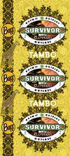 Tambo Buff