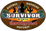 Indonesialogo