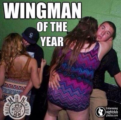 File:Wingman .jpg