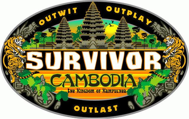 File:Cambodia.jpg