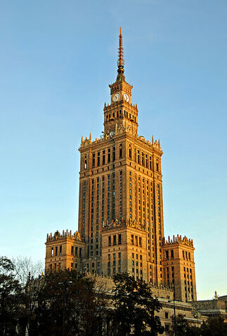 File:Poland 4013 - Palace of Culture and Science.jpg