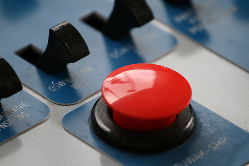 File:The Big Red Button.jpg