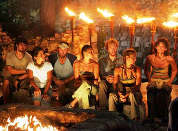 File:Tribal council 7 picture.png