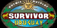 Survivor: Uruguay