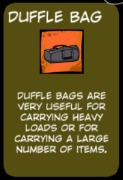 DuffleBag (2)