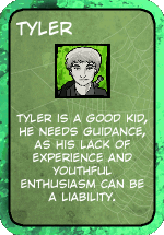 File:Tyler-2.png