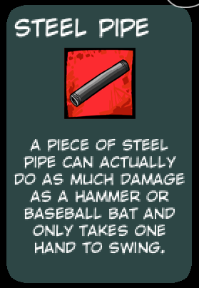 File:SteelPipe (2).png