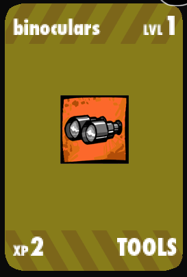 File:Binoculars (2).png