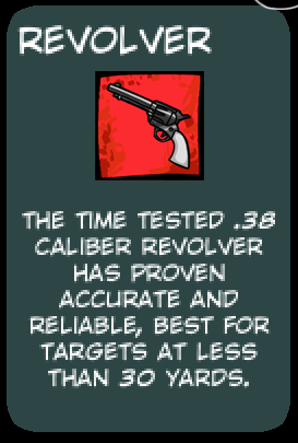 File:Revolver (2).png