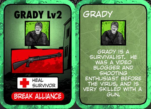 File:Grady.png
