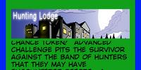 Hunting Lodge (IAP)
