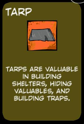 File:Tarp (1).png