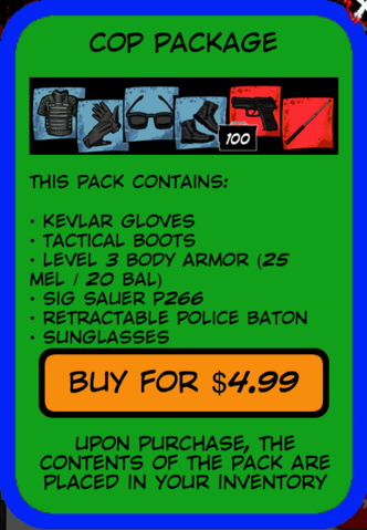 File:Cop Package.PNG