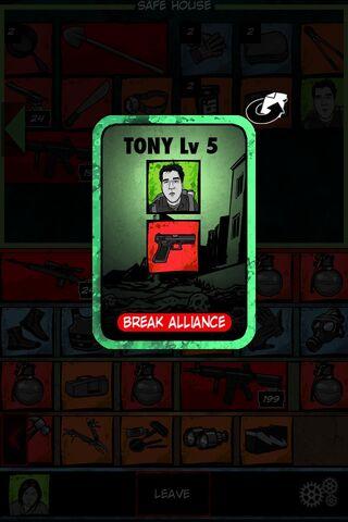 File:Tony 2.jpg