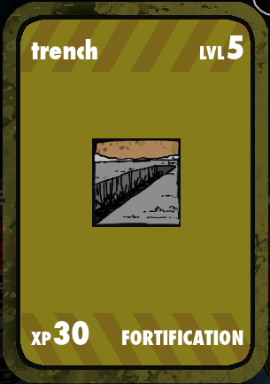 File:TR 1.png