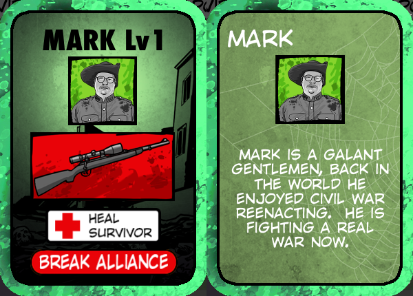 File:Mark 2-0.png